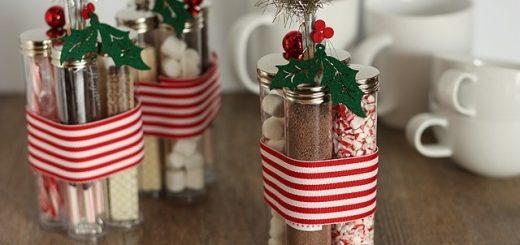 Idee regalo per il natale for Siti di oggetti in regalo