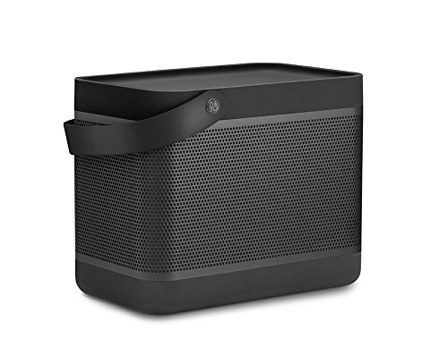 casse bluetooth B&O Play by Bang & Olufsen