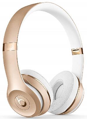 Beats Studio3 Cuffie Wireless