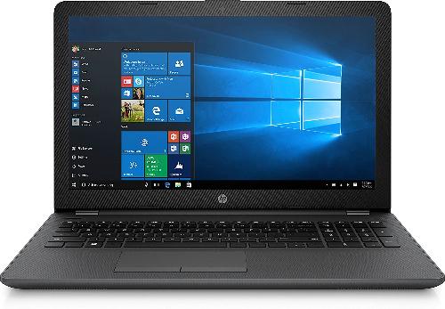 HP 255 G6 miglior notebook per scrivere