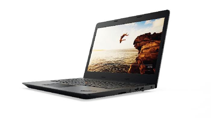 Lenovo portatile a meno di 600 euro