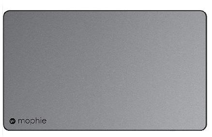 Morphie XXL batteria esterna