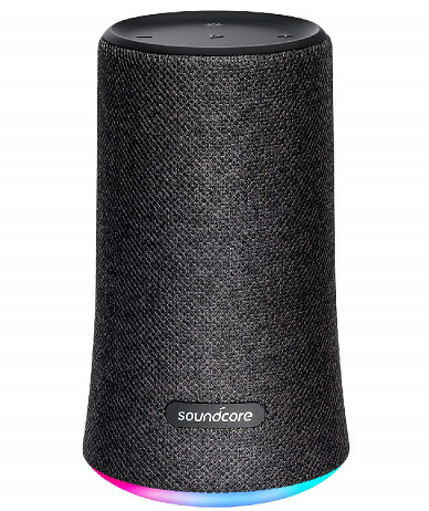cassa bluetooth Soundcore Flare