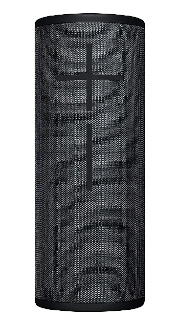casse bluetooth Ultimate Ears Megaboom 3