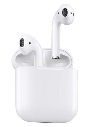 apple airpods , accessori ipad