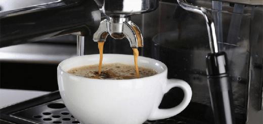 come scegliere migliore macchina caffè espress