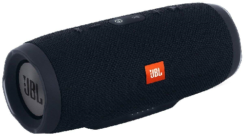 jbl Charge 3 cassa bluetooth