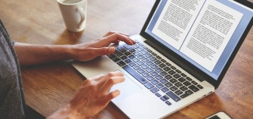 miglior portatile per scrivere