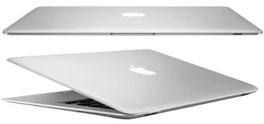quale macbook comprare 2018