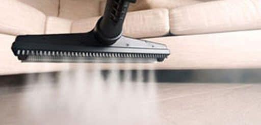 come scegliere migliore pulitore a vapore