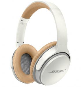 Bose SoundLink 2 cuffie bluetooth