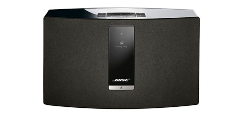 Bose-SoundTouch-20