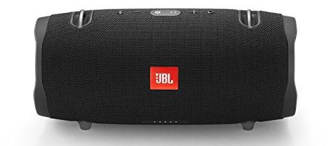JBL Xtreme cassa bluetooth