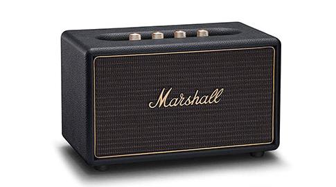 Marshall-Acton-multiroom