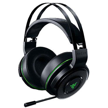 Razer-Thresher-Ultimate-cuffia gaming