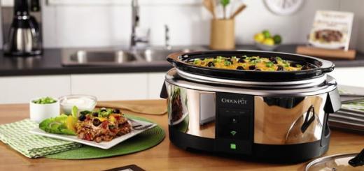 elettrodomestici utili in cucina da regalare