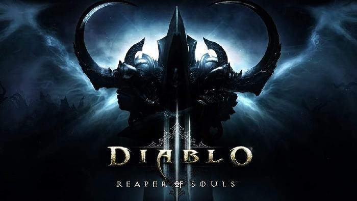 Diablo III giochi ps4