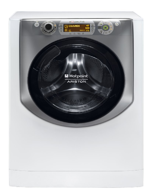 Hotpoint-Ariston AQD1071D 69