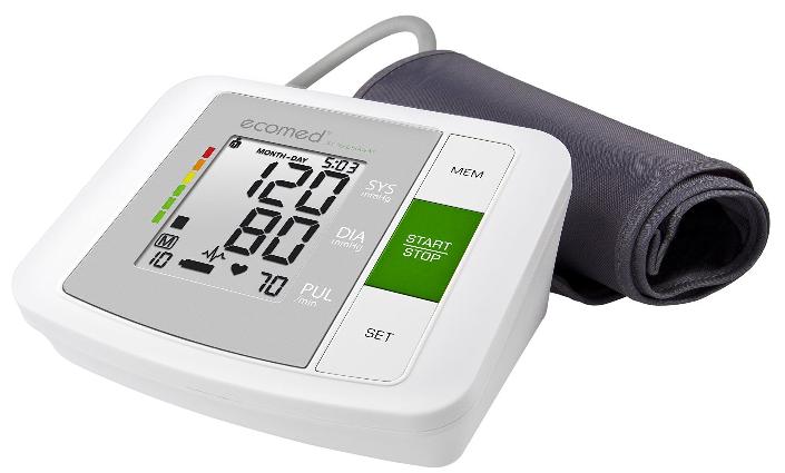Medisana 23200 misuratore di pressione da braccio