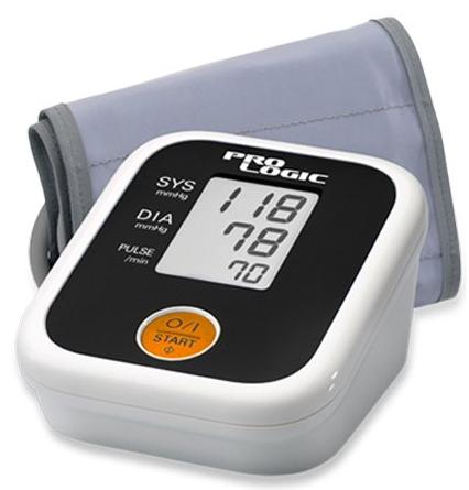 omron misuratore di pressione sanguigna