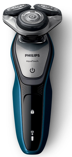 Philips AquaTouch S5420