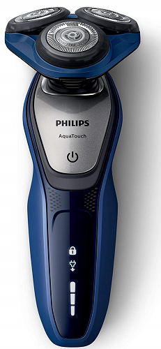Philips AquaTouch S5600