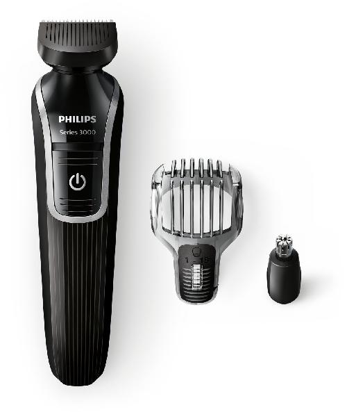 Philips QG3320-15 rasoio elettrico
