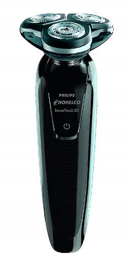 Rasoio Philips Norelco 1250