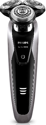 Rasoio Philips S9111