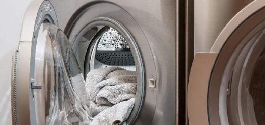 asciugatrici a condensazione