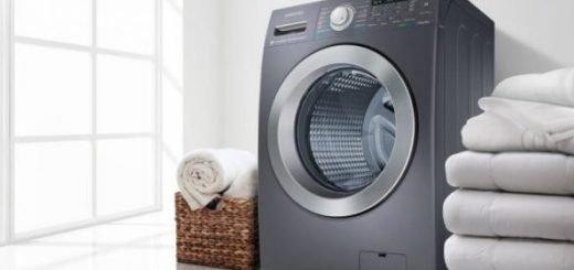 migliori asciugatrici a pompa di calore
