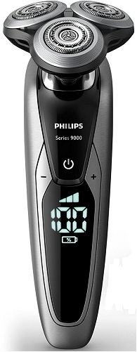 rasoio philips S971132