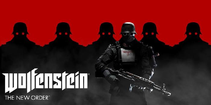 wolfenstein-the-new-order p