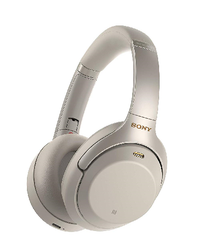 Cuffie SONY WH-1000MX3