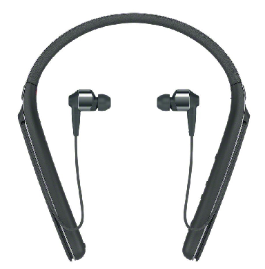 cuffie sony wireless WI-1000X