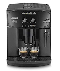 DeLonghi Magnifica macchina caffè