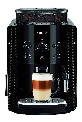 Krups Roma macchina per caffè espresso