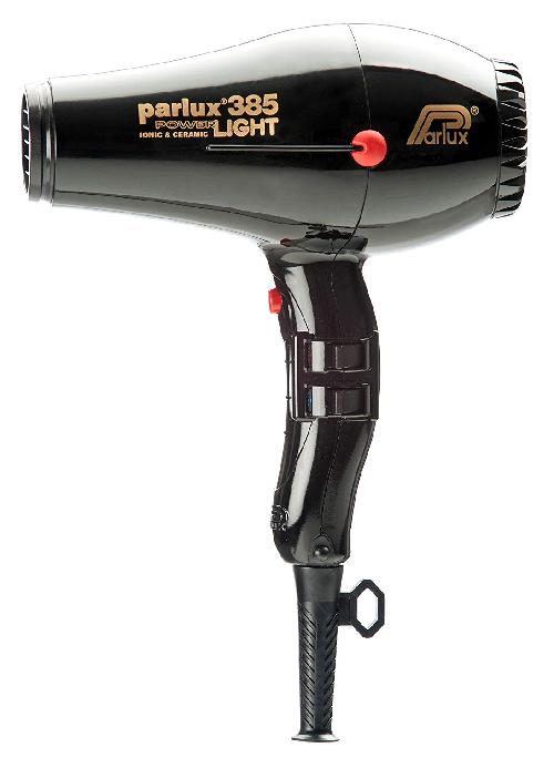 Phon Parlux 385 asciugacapelli
