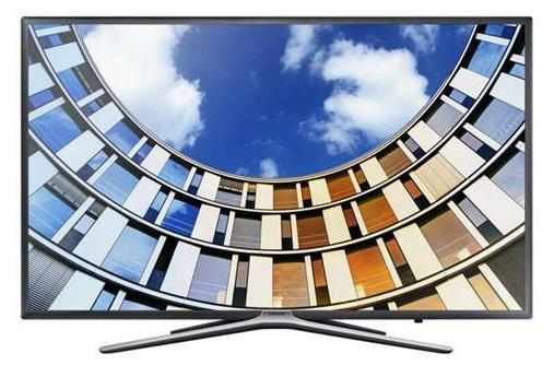 Samsung UE32M5520 smart tv 32 pollici