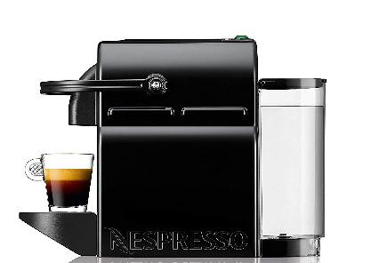 macchina caffè espresso de longhi