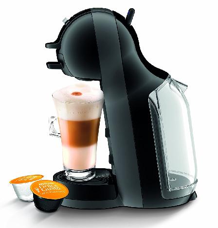macchina caffè espresso dolce gusto