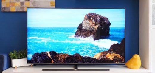 migliore smart tv 32 pollici