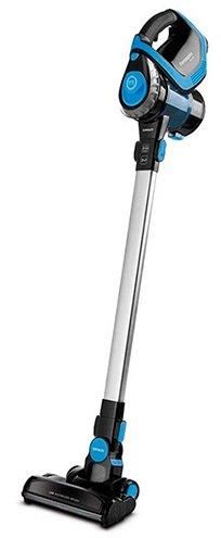 scopa elettrica senza cavo polti