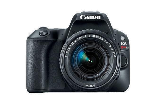 Canon-Rebel-SL2