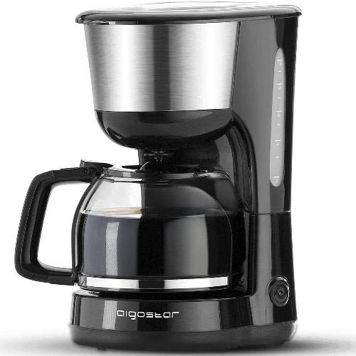 caffettiera caffè americano Aigostar