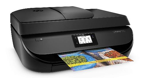 stampante hp a getto d'inchiostro