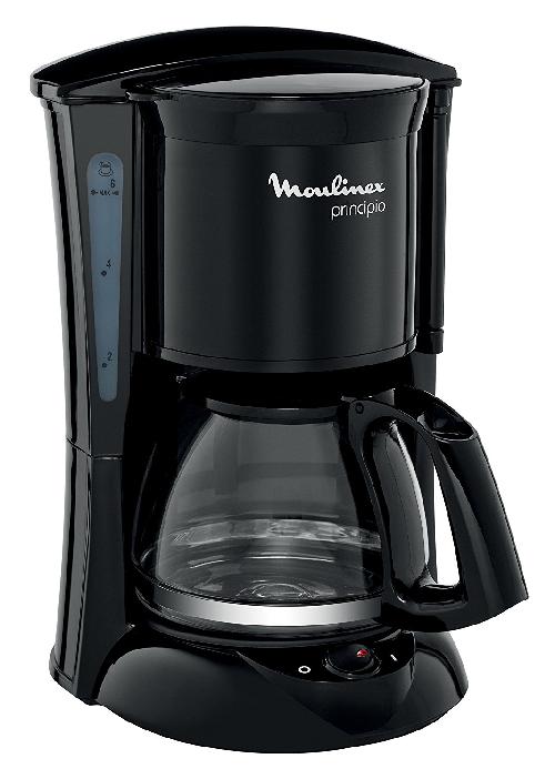 macchina caffè americano moulinex