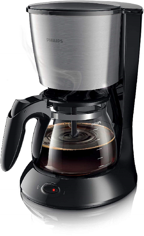 macchina caffè americano philips