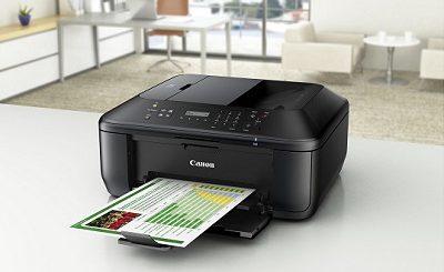 migliore stampante laser multifunzione
