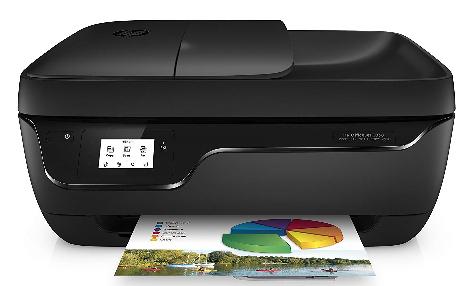 stampante hp multifunzione